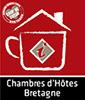 frotsi-chb-logo